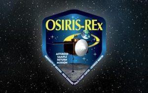 osirisrex1