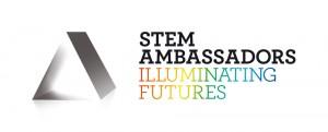 STEM Ambassador