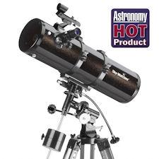 Skywatcher 130p