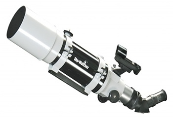 Skywatcher Startravel 102