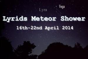Lyrids2014