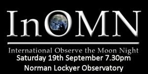 moon_night_nlo