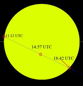 Transit_of_Mercury_May_9_2016_path_across_sun