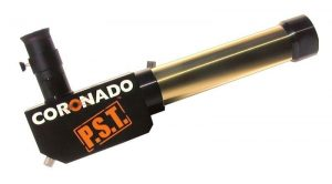 coronado-pst-40mm-f-10-10a-h-alpha-telescope-35e
