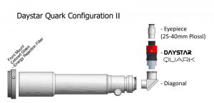 quark4c-2b.jpg