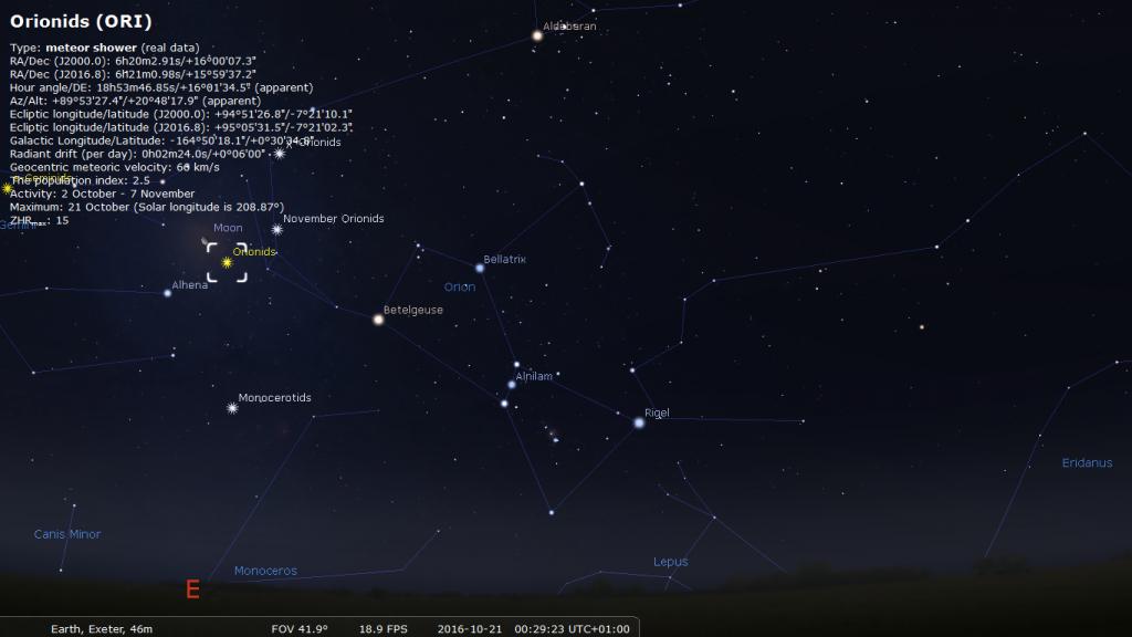 stellarium-016